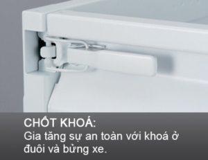 CHOT KHOA SUZUKI 5 TA