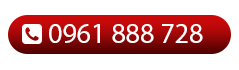 Call: 0961888728